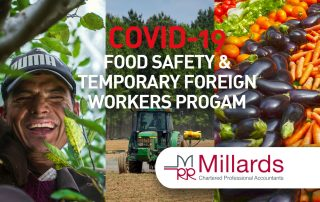 Food-Saftey-Migrant-Workers