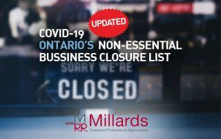 NON-ESSENTIAL-BUSSINESS-LIST_Updated