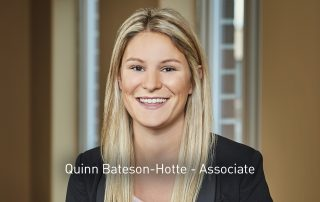 Quinn_Bateson_Hotte_Associate