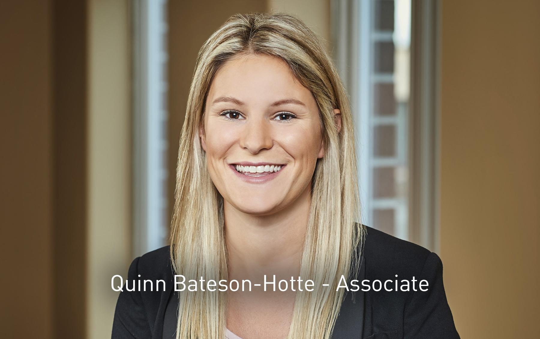 Quinn_Bateson_Hotte_Associate